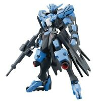 Bandai Iron-Blooded Orphans 027 Gundam GUNDAM VIDAR 1/144 scale kit*
