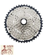 Shimano Slx M7100 12-Speed-10-45T Mtb Bicycle Cassette