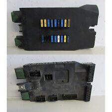 Centralina scatola fusibile 08501002 0005400650 VW LT 35 Mk2 (17480 17A-2-B-3)