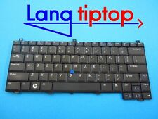 Keyboard US DELL Latitude D420 D430 0KH459 NSK-D701D Amerikanisch QWERTY