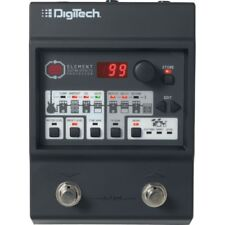 DIGITECH - ELEMENT