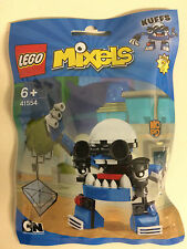 LEGO MIXELS SERIE 7 41554 KUFFS new in sealed bag