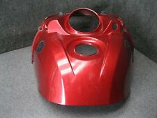 05 Yamaha Warrior Fuel Tank Cover Fairing Cowl 467