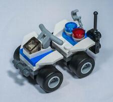 LEGO 76057: Police ATV ONLY, BRAND NEW   FREE P&P