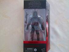 Star Wars Black Series The Bad Batch 03 Elite Squad Trooper Brand New in Box