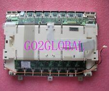 TLX-1501-C3M TLX1501C3M TOSHIBA  LCD screen display  60 DAYS WARRANTY