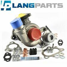 Turbolader 49173-02711 Hyundai i 30 Kia Cee'd D4FB 66 kW 90 PS 28201-2A740