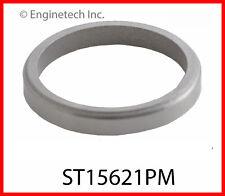 Engine Valve Seat ENGINETECH, INC. ST15621PM-25