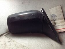1987 1988 1989 Toyota MR2 MRS Right SIDE Power MIRROR COUPE OEM #1734