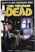 Walking Dead (2003 Image) #77 NM