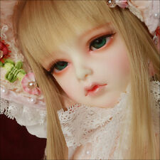 "12/"" Neo Gem Doll Mabilion Black Dona s - LE30 D.Skin Dollmore Doll"