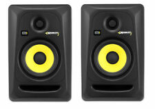 Rokit 5 RP5G3 50W Studio Monitor Speaker - Pair of 2