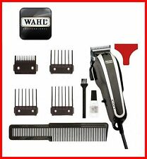 WAHL ICON TOSATRICE PROFESSIONALE TAGLIACAPELLI BARBER SHOP