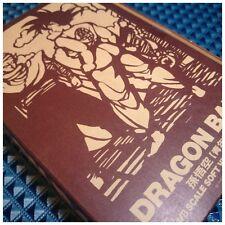 Vintage Kaiyodo Dragon Ball 1/8 Scale Soft Vinyl Figure Kit (Unpainted) GOKOU