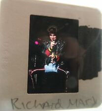 RICHARD MARX The Way She Loves Me Now and Forever Take This Heart  SLIDE 2