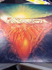 Paragon Record 1985 Celestial Record