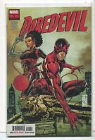 Daredevil  #1 NM ANNUAL  Marvel Comics CBX22