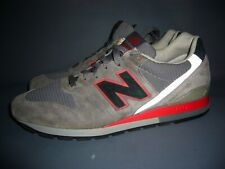 New Balance 996 Made In USA American Renegade Men's Size 12