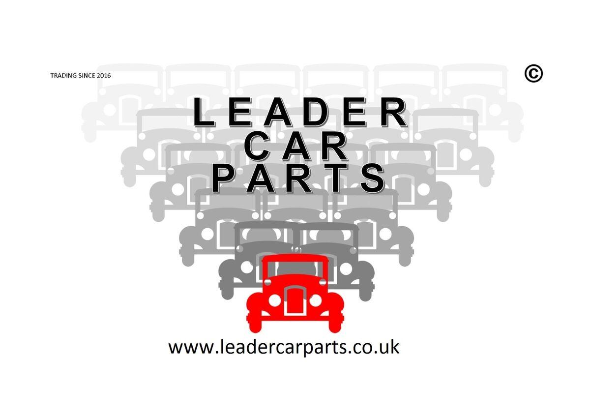 LEADER CAR PARTS