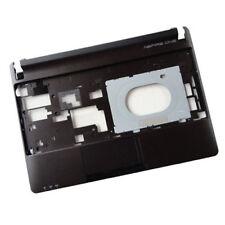 Repose-poignets et pavés tactiles Acer pour ordinateur portable