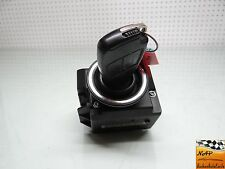 2004 MERCEDES E500 W211 ELECTRONIC IGNITION SWITCH MODULE WITH KEY 2115451408
