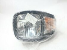 JLG Headlight Assembly # JL7150703