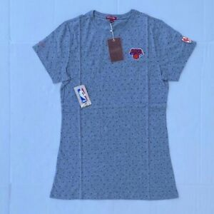 Mitchell & Ness KNICKS T-Shirt dress
