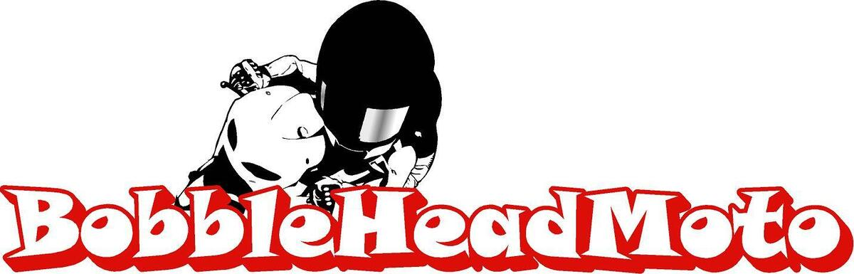 BobbleHeadMoto LLC