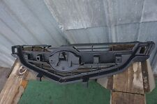 04 05 06 ACURA TL FRONT BUMPER INNER GRILLE OEM # 71120-SEPA-A