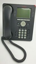 Anatel Avaya 9608 Digital Phone Unit Small Business