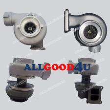 Turbocharger 6502-12-9005 Turbo KTR130 For Komatsu Bulldozer D355-3 S6D155-4A