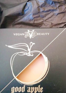 Authentic KVD Beauty Good Apple Skin-Perfecting Hydrating Pick 1 New In Box