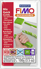 Fimo Oven Hardening Polymer Clay Softener Rejuvenator - Aid - Accessory Tumdee