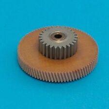 Cofrimell Gear 2 KENTA spessore 6 mm, Neri parti di macchine, linea kream, Oasis