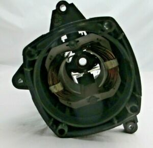 B&D / DeWALT   Field & Case assy'  243754    Edge Hog  from model LE750  TYPE 4