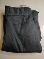 Arctix Women's Insulated Snow Pants - Black - S