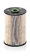 MANN PU936/1X Fuel Filter