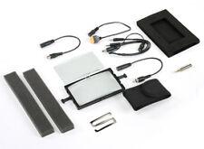RC Quanum DIY FPV Goggle V2 Add On Kit
