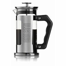 Bialetti Cafetiere a Piston French Press 0 35l