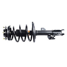 Fit FOR 2009-2012 LEXUS ES350 FRONT RIGHT COMPLETE QUICK STRUT FULL