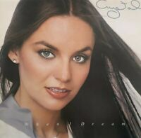 Crystal Gayle-When I Dream Vinyl LP.1978 United Artists UAG 30169.Heart Mender+