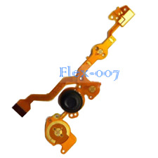 Functional Board Flex Cable For Canon EOS 5D Mark III /5D3