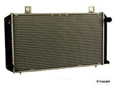 TRIDON Turbo 2.1 2.3 2.5 Radiator Cap For Saab 900 2.0 2.0 New