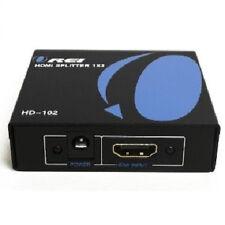 HDMI 1.4 Mini hembra
