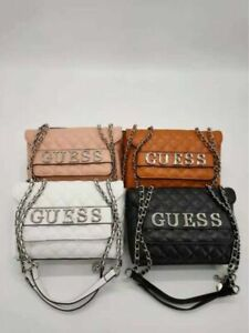 Womens Shoulder Bags Convertible Crossbody Handbags Purse NWT 2021NEW