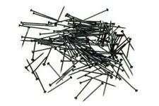 PECO N GAUGE TRACK SL14 FIXING PINS 14mm LONG x2 PACKS  PESL14