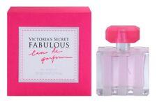 Victoria's Secret Fabulous Eau de Parfum Perfume 50ml