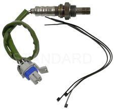 Standard Motor Products SG1302 Oxygen Sensor Downstream