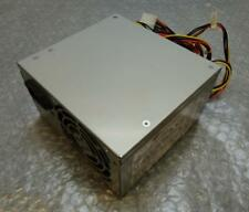 FSP 200 W ATX alimentatore 9PA2003304/FSP200-60ATV (PF)