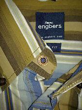 engbers 92777 L 41/42 SLIM FIt ACC VTG CLASSIC w.NEU